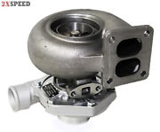 Turbocharger Complete Assembly For Cat Cat 3306 Replaces 172495 184119 0r5796