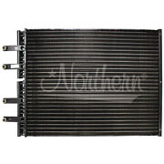 190038 Northern Hydraulic Oil Cooler Fits Case/ih New Holland Tractor 87312759