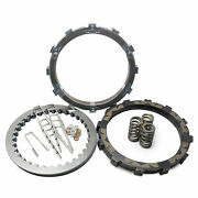 Rekluse Racing Radiusx Auto Clutch Rms-6208 For 2018-20 Harley Softail Cable