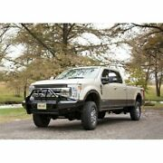 Frontier Truck Gear 600-11-7005 Xtreme Front Bumper For 17+ Ford F-250 F-350 New