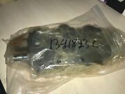 Nos Tractor Parts 1341823c3 Hand Swing Control Valve Assembly Fit Case Ih 590