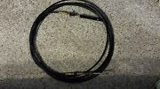 Omc Johnson Evinrude Snap In 24and039 Shift/throttle Control Cable 0173124 173124
