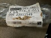 Detroit Diesel 23511549 Pick Up Tube And Screen Assy. New In Bags Nos
