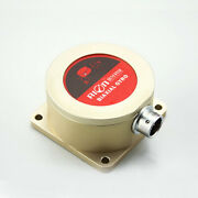Tl618d Mems Current Type Gyroscope 4-20ma Current Output Resolution 0.1°/s