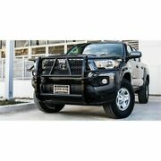 Ranch Hand Ggt16mbl1 Legend Grille Guard For 2016-2019 Toyota Tacoma New