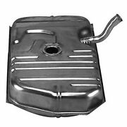 Goodmark Fuel Tank With 3.8l Turbo 17 Gallon And Filler Neck Fits Regal Tnkgm307c