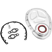42353 Spectre Timing Cover Kit New For Chevy Express Van Suburban K1500 Impala
