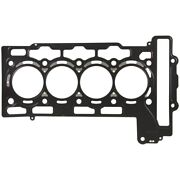 26454pt Felpro Cylinder Head Gasket New For Mini Cooper Countryman Paceman 2013