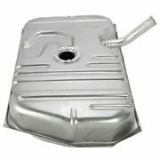 Goodmark Fuel Tank With Filler Neck Fits Oldsmobile Cutlass Supreme Tnkgm309a