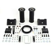 59501 Air Lift Spring Kit Rear Driver And Passenger Side New For Chevy Blazer