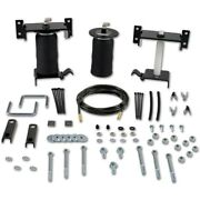 59521 Air Lift Kit Spring Rear Driver And Passenger Side New For Chevy Lh Rh Astro
