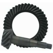 Yg Gm8.2-411 Yukon Gear And Axle Ring And Pinion Rear New For Chevy Camaro Impala