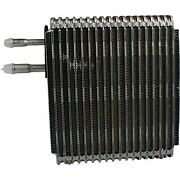 Yk-198 Motorcraft A/c Ac Evaporator Front New For Ford Escape Mazda Tribute