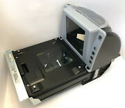 Ncr 7878-2001-9090 7878m1020 Scanner Pos Scale New
