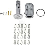 924-722 Dorman Ignition Lock Cylinder New For Town And Country Sedan Wrangler