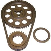 9-3625tx9-10 Cloyes Timing Chain Kit New For Town And Country Ram Van Fury 300 I