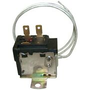 56002688 Heater Control Switch New For Jeep Cherokee Comanche 1987-1990