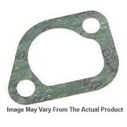 33644 Gates Thermostat Gaskets Set Of 10 New For Chevy De Ville Citation Luv 240
