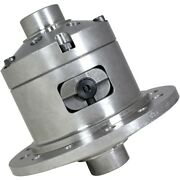 Ygltlc-30 Yukon Gear And Axle Differential Locker Front Or Rear New For Toyota