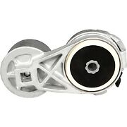 89444 Dayco Accessory Belt Tensioner New For Ford F650 Vision School Bus Inspire