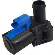 Yg-780 Motorcraft Heater Valve Driver Left Side New Lh Hand For Ford Escape