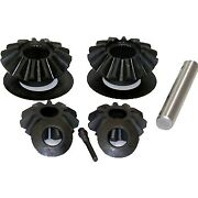 Ypkgm8.2-bop-p-28 Yukon Gear And Axle Spider Kit Front New For Olds Grand Prix Gto