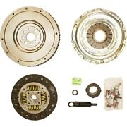 52161203 Valeo Clutch Kit New For 3 Series 318 E36 E46 E30 Bmw 318i Z Z3 318ti