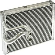 4712114 Gpd A/c Ac Evaporator New For Smart Fortwo 2008-2014