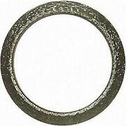 60718 Felpro Exhaust Flange Gasket New For Chevy Olds Express Van Suburban Jimmy