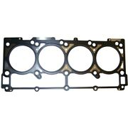 53021621ae Cylinder Head Gasket Driver Left Side New For Ram Truck Lh Hand 1500