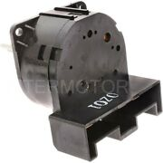 Hs-457 Blower Control Switch New For Nissan Pathfinder 1996-2004