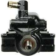 96-282 A1 Cardone Power Steering Pump New For F150 Truck F250 Ford F-150 F-250