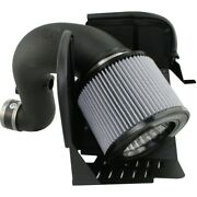 51-11342-1 Afe Cold Air Intake New For Ram Truck Dodge 2500 3500 2003-2009