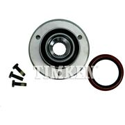 518500 Timken Wheel Hub Front Driver Or Passenger Side New For Le Baron Rh Lh