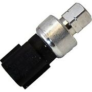 Yh-1706 Motorcraft A/c Clutch Cycle Switch New For E350 Van E450 F250 Truck F350