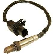 250-25034 Walker Products O2 Oxygen Sensor Passenger Right Side New For Chevy Vw
