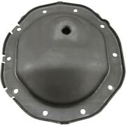 Yukon Gear And Axle Yp C5-gm8.5 Differential Cover For 88-99 Chevrolet C1500 Rear