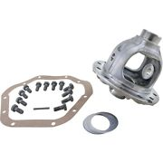 Yc D706041 Yukon Gear And Axle Differential Case Front Or Rear New For Suburban