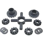Yukon Gear And Axle Ypkgm14t-p-30-dg Spider Gear Kit For 88-2000 Gmc C3500