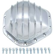 Yukon Gear And Axle Yp C2-gm14t Differential Cover For 88-2000 Gmc C3500 Rear