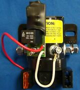 Kib Electronics Lr9806cbip Battery Disconnect Switch Wiring And Service Accessory