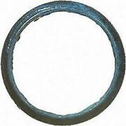 9998 Felpro Exhaust Flange Gasket New For Truck F150 F250 F350 Pickup Ford F-150