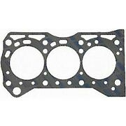 9435pt Felpro Cylinder Head Gasket New For Chevy Chevrolet Sprint Firefly Forsa
