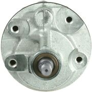96-140 A1 Cardone Power Steering Pump New For Olds Town And Country Truck Ram
