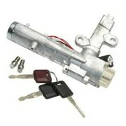 Us-798 Ignition Switch New For Nissan Murano 2003-2007
