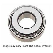 207sl Timken Input Shaft Bearing Front Or Rear New For Chevy Styleline Truck