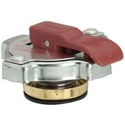 31534 Gates Radiator Cap New For Chevy Explorer F150 Truck Pickup Ford F-150 Tl