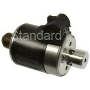 Tcs208 Automatic Transmission Solenoid New For Sprinter Jeep Grand Cherokee 300