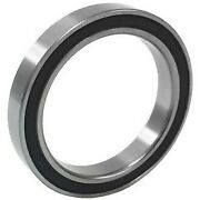 417.82000 Centric Axle Seal Rear Inner Interior Inside New For Chevy Truck F650