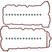 Vs50726r Felpro Set Of 2 Valve Cover Gaskets New For Chevy Chevrolet Malibu Pair